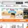 O site camelodigital é confiável e seguro para comprar ?