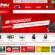 O site pichau informatica é confiável e seguro para comprar ?