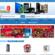 O site pointeletronicos é confiável e seguro para comprar ?
