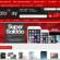 o site polokay é confiavel e seguro para compra – ele é confiavel ?