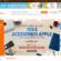 O site dx é confiável e seguro para comprar confira ?