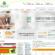O site lojasvirtuais-br é confiável ?