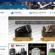 O site replicasderelogiostop é confiável e seguro para comprar ?