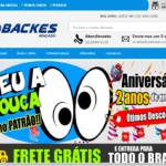 backesatacado