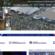 O site shoppingchina é confiável?