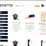 site-ipontotecnologia