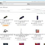 site-memorytec