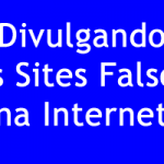 Sites-Falsos-na-internet