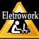 eletrowork é confiável