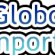 globoimports é confiável