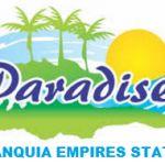 paradisedigital-e-confiavel