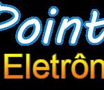 pointeletronicos-e-confiavel