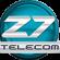 z7telecom é confiável