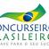 Concurseiros Brasileiros é confiável