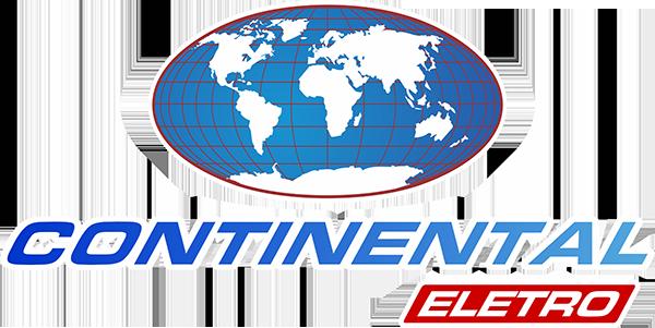 Continental eletro confi vel confiavel for Mobilia center e confiavel