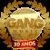 gang music é confiável