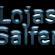 Lojas Salfer é confiável