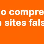 site-falsos-na-internet