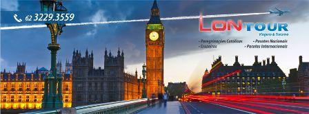 lon-tour-viagens-e-turismo-e-confiavel