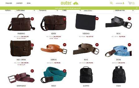 outershoes-e-confiavel