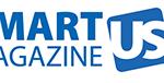 smartusmagazine-e-confiavel
