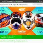 sportbay-e-confiavel