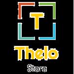 thelostore-e-confiavel