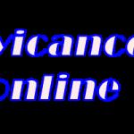 vicanceonline