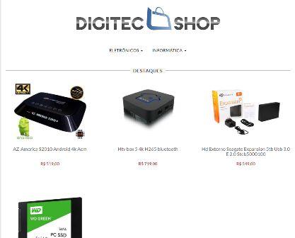 digitecshop-e-confiavel