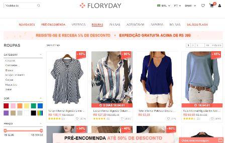 floryday-e-confiavel