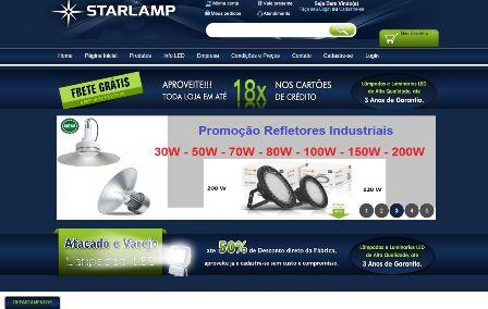starlamp-e-confiavel