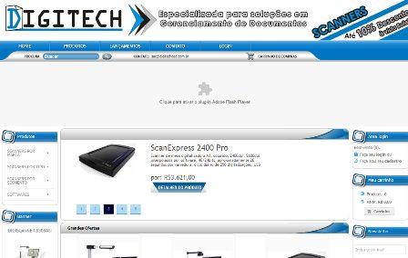 digitechvirtual-e-confiavel