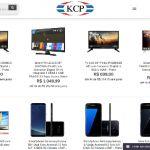 kcpexpress-e-confiavel