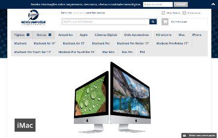 nextcomputer-e-confiavel