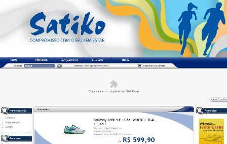 satikosports-e-confiavel