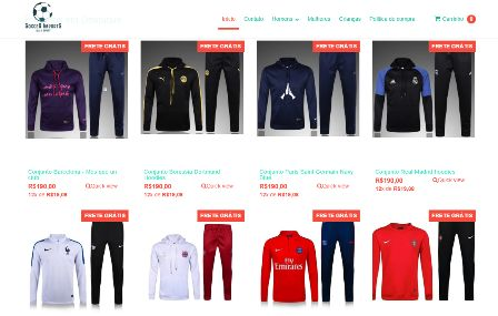 soccerimports-e-confiavel