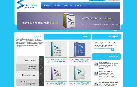 softblue-e-confiavel