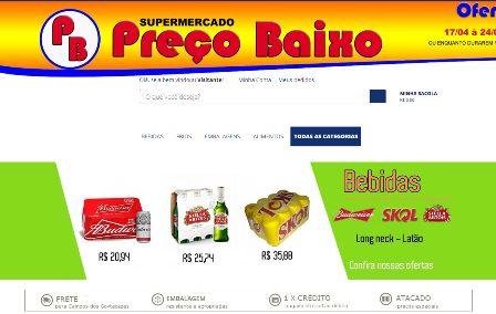 supermercadoprecobaixo-e-confiavel