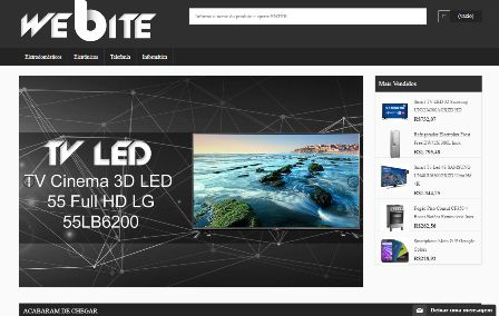 webite-e-confiavel