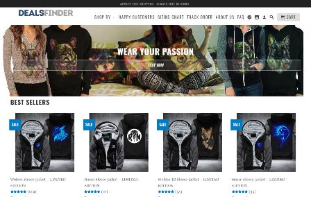 dealsfinder-e-confiavel