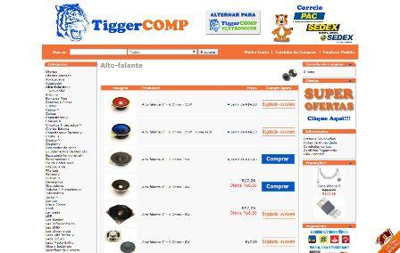 tiggercomp-e-confiavel