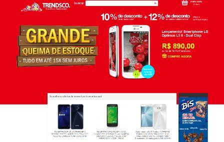 trendsco-store-e-confiavel