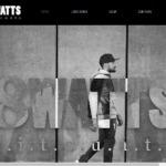 8watts-confiavel