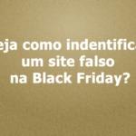 site-falso