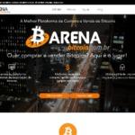 arenabitcoin-confiavel