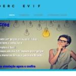 fivecred-confiavel