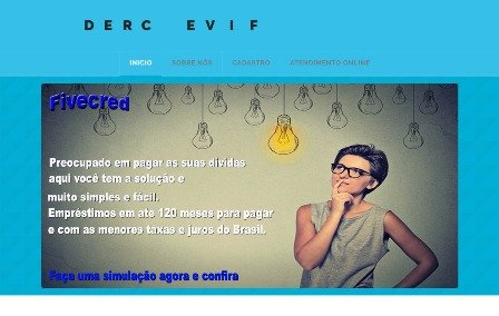 fivecred-confiavel