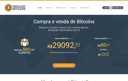 mercadobitcoin-confiavel
