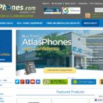 atlasphones-confiavel