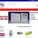 pvclay-confiavel